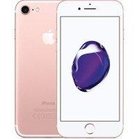 Refurbished - Pristine - Apple iPhone 7 32GB Smartphone - Rose Gold