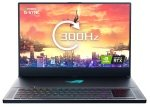 £1851.54, EXDISPLAY Asus ROG Zephyrus S17 Core i7 16GB 1TB SSD RTX 2060 17.3inch Win10 Home Gaming Laptop, Intel Core i7-10875H 2.3GHz, 16GB RAM + 1TB SSD, 17.3inch FHD 300Hz Display, NVIDIA GeForce RTX 2060 6GB, Windows 10 Home,