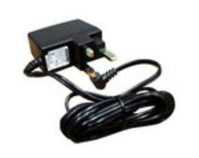 Startech Power Adapter DC5v (For Use With KVM Parts SV231USB & SV431USB)