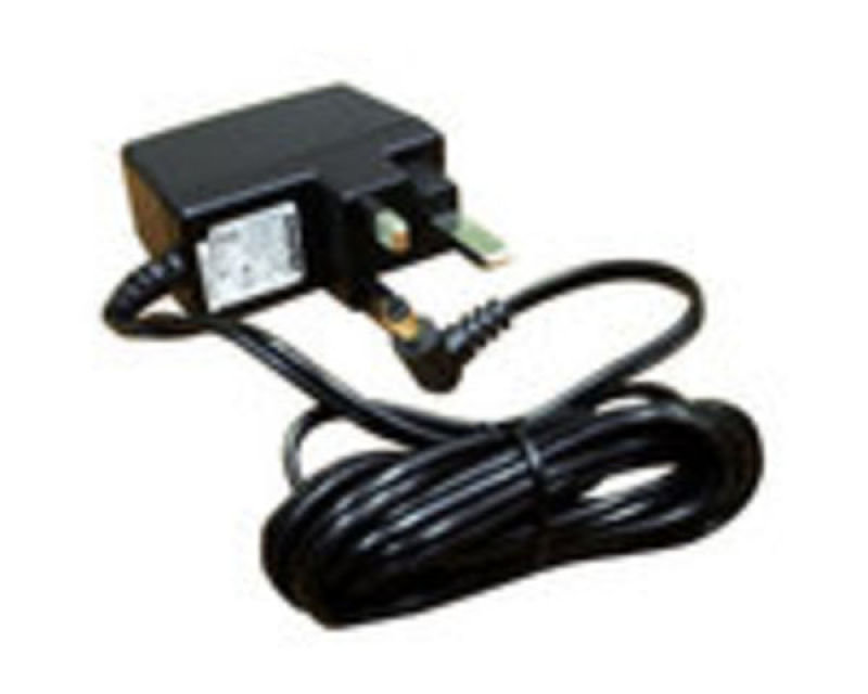 Startech Power Adapter DC5v (For Use With KVM Parts SV231USB & SV431USB)