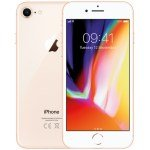 Refurbished - Pristine - Apple iPhone 8 64GB Smartphone - Gold