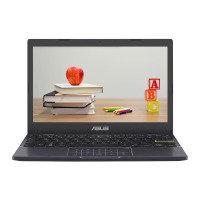 "ASUS E210MA Celeron N4020 4GB 64GB eMMC 11.6"" Win10 Home S Laptop"
