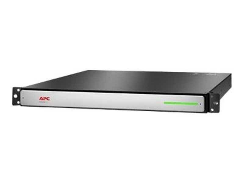 APC - Battery Enclosure - Li-Ion - 600 Wh