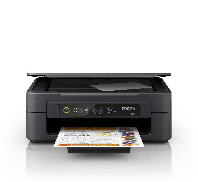 Epson Expression Home XP-2150 Multifunction Colour A4 Printer