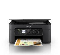 Epson Workforce WF-2820DWF Multifunction Colour A4 Inkjet Printer