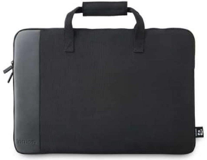 Image of Wacom Carrying Case (Sleeve) Wacom Notebook