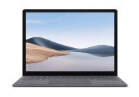 "Microsoft Surface Laptop 4 Ryzen 5 8GB 256GB SSD 13.5"" Win10 Pro Touchscreen Commercial Laptop"