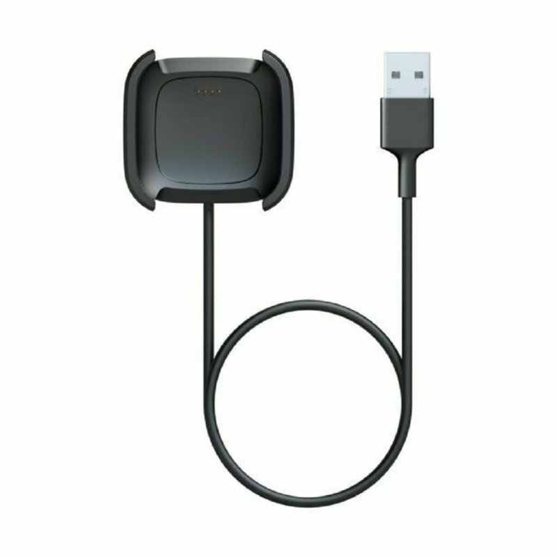 Versa 2 Retail Charging Cable