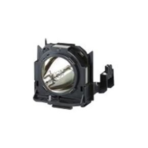 Lamp for PT-D6000 (pack of 2)