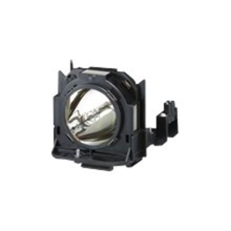 Panasonic Replacement Lamp PPTETLAD60W (pack of 2)