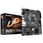 Gigabyte H410M H V3 mATX Motherboard