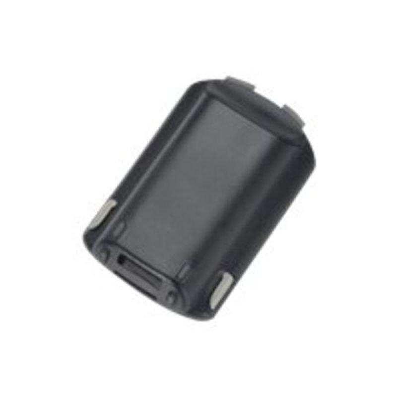 KIT: MC3100 HI CAPACITY BATTERY - DOOR FOR BTRY-MC31KAB02