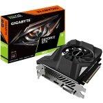 Gigbayte GeForce GTX 1650 D6 OC 4GB V3 Graphics Card