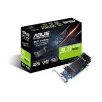 ASUS GeForce GT 1030 2GB LP Graphics Card
