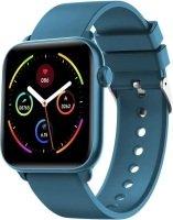 Xplora XMOVE Smartwatch - Petrol