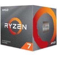 EXDISPLAY AMD Ryzen 7 5700G AM4 Processor