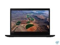 """Lenovo ThinkPad L13 Gen 2 Core i5 8GB 256GB SSD 13.3"""" FHD Win10 Pro Laptop"""