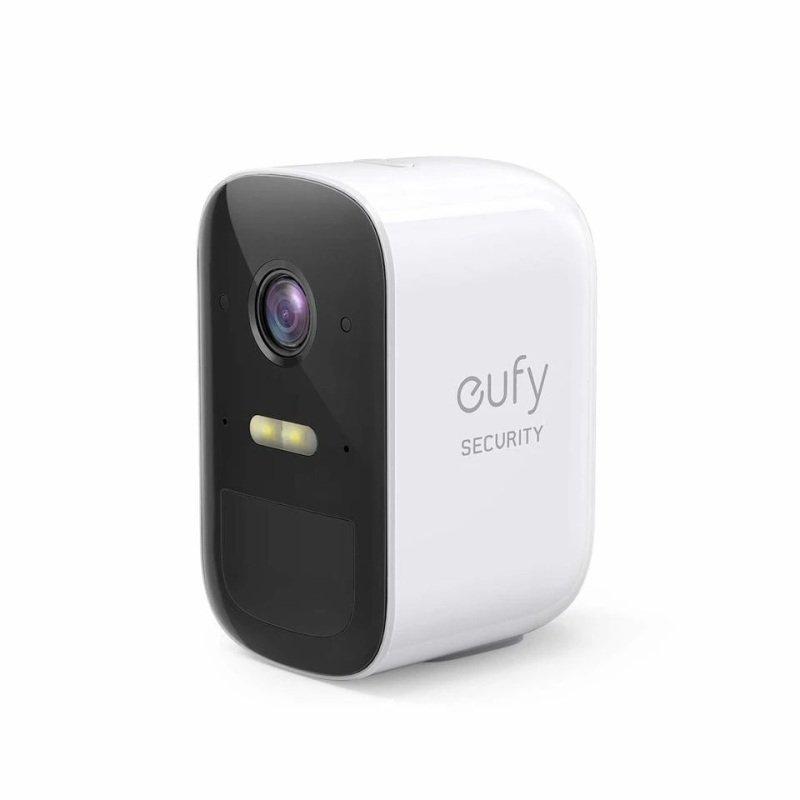Image of Eufycam 2c Add On Camera