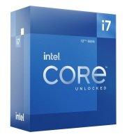 Intel Core i7 12700K 12th Gen Alder Lake 12 Core Processor