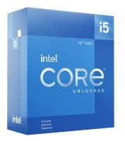Intel Core i5 12600KF 12th Gen Alder Lake 10 Core Processor