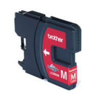 Brother LC980M Magenta Ink Cartridge for DCP145C