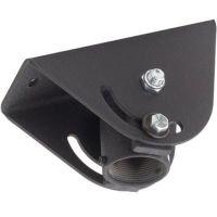 Angled Ceiling Adaptor 2cm-1.25cm