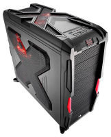 Aerocool Strike-X Advance Case