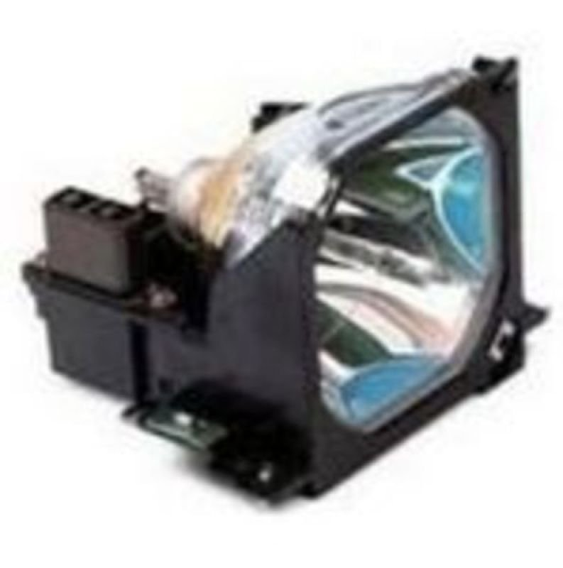 Image of Sanyo Replacement Lamp for PLC-SL20/50/S/SU50/S/51/XE20/XU50/55/56 Projectors