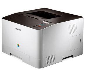 Samsung CLP-415NW Laser Printer