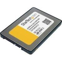 "StarTech 2.5"" SATA to Mini SATA SSD Adapter"