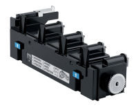 Konica  mc 4750 Waste Toner Bottle