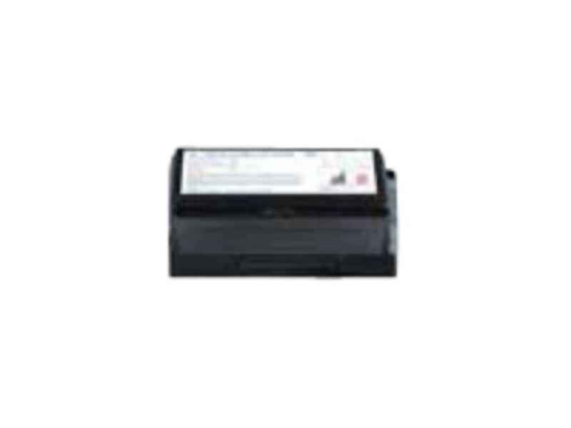 Dell No. K3756 Laser Toner Cartridge Return Program