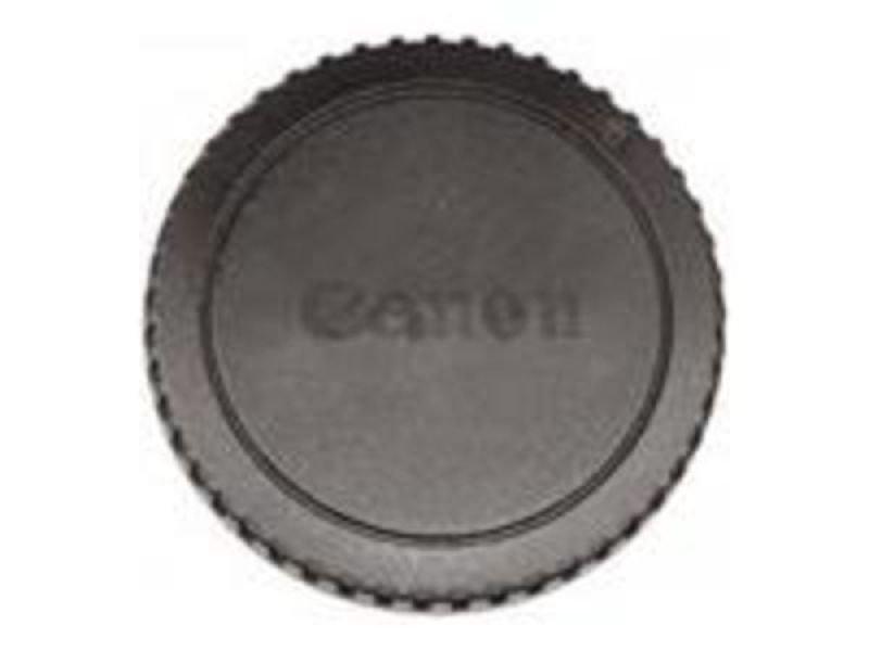 Canon R-F-3 EOS Camera Body Cap