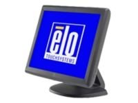 "Elo 1000 Series 1515L IntelliTouch 15"" Desktop Touchmonitor"