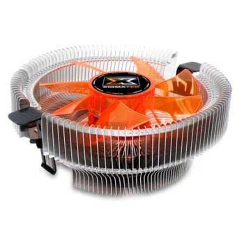 XIGMATEK Apache CD901 Socket 775 AM2 754 939 940 CPU Cooler