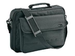 Trust Notebook Carry Bag