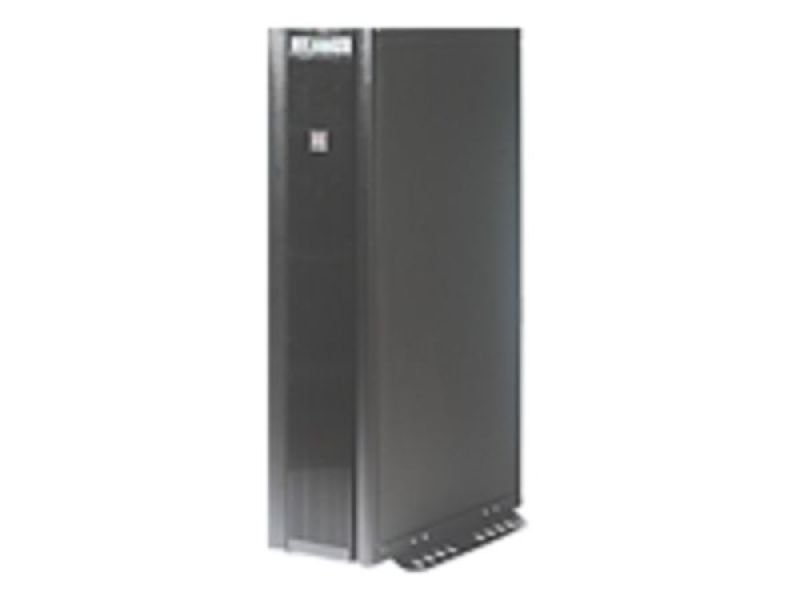 APC Smart-UPS VT 20kVA with 2 Battery Modules 16 kW / 20000VA UPS