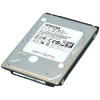 Toshiba 320GB Internal Hard Drive
