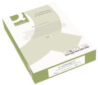 Qconnect Prem Copier/lsr Paper Pk500 - 5 Pack