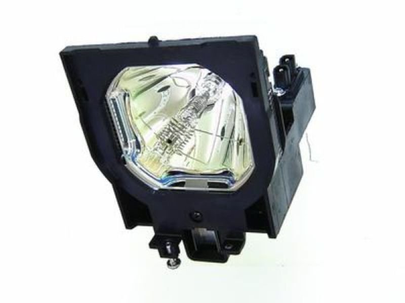 Image of *Sanyo Replacement Lamp PLC-XF46/E Projector