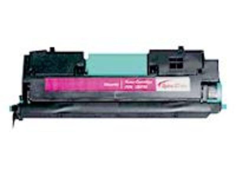 Lexmark Optra SC1275 Magenta Toner Cartridge