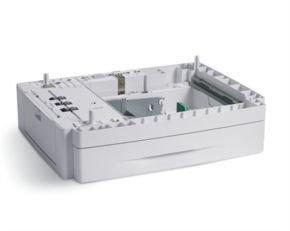 Xerox 525 Sheet Media tray / feeder