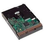 HP 2TB Internal Hard Drive