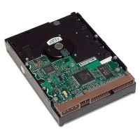 HP 2TB Internal Hard Drive