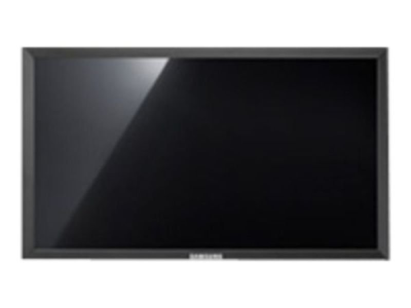 Samsung 400ts-3, 40 Hdmi Large Format Display