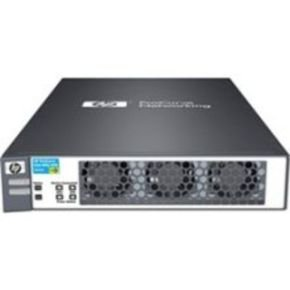 HPE ProCurve 630 Redundant and/or External Power Supply