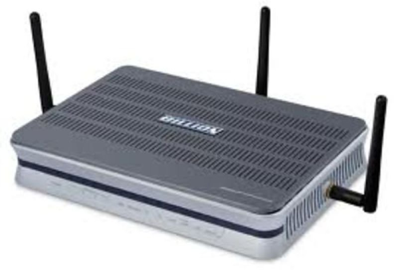 Image of Billion Bipac 7800gz Adsl Wireless 3g 4-port Network Router