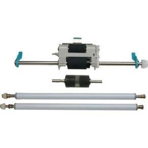 Panasonic KV-SS025 Scanner roller kit