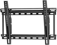 Medium/large Fixed Mount 37-63 - 175 Lbs (100x100 To 400x600)