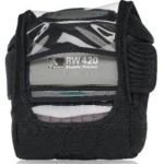 Zebra Soft Printer Carry Case for RW420